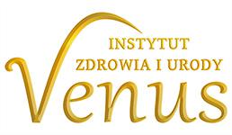 Instytut Zdrowia i Urody Venus