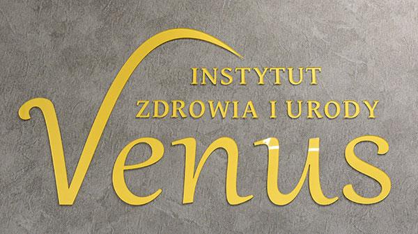 Venus_logo_sciana