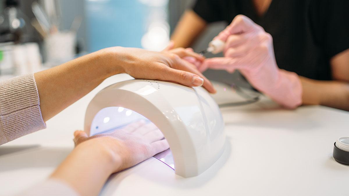 manicure-zel